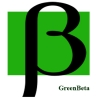 GreenBeta
