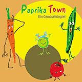 PaprikaTown